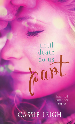 Until Death Do Us Part cover